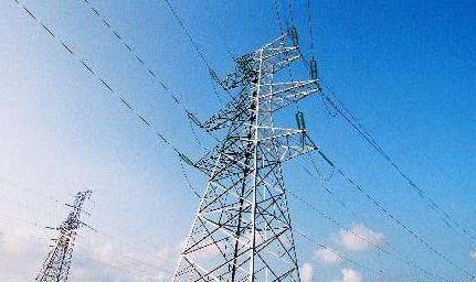 国家电网获批增补6.25MHz频率资源,有效的解...