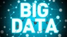 大数据开发常用算法 浅谈大数据开发初学路线