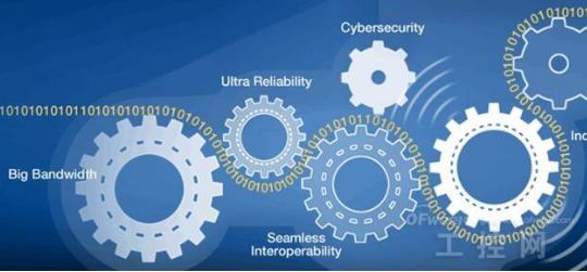 怎么解决当前工业控制系统的安全问题?首先要认清楚两个现实!