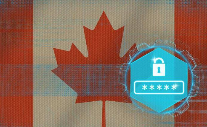 """加拿大为何无需对华为实施""""5G禁令"""""""