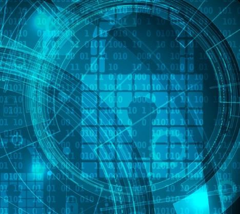 网络安全法案逐渐完善,信息安全产业未来前景可期