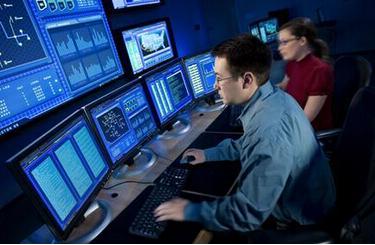 技术是解决企业网络安全问题的关键!