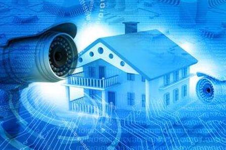 安防企业何时才能入局智能建筑?该怎么做?