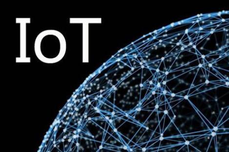 助力传统控制企业接入物联网,顺舟智能推出云端控制...