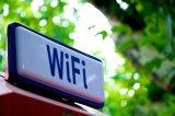 Wi-Fi再曝致命漏洞 路径外TCP漏洞可致数据泄露