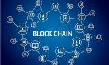 区块链技术未来10-15年的发展指向标