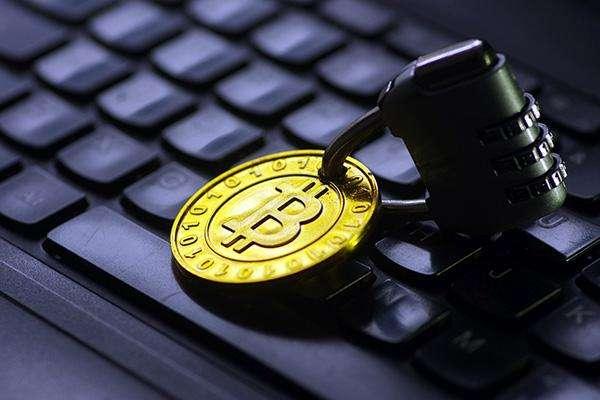 数字货币的确定性有何特殊性,如何去寻找?