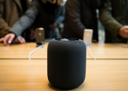 智能音箱行業價格戰激烈,三大因素制約其發展
