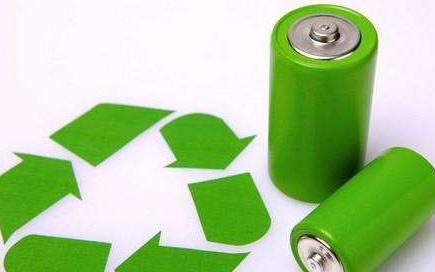 深圳新宙邦科技宣布將在波蘭建鋰離子電池材料生產基地