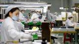 中美贸易争端爆发以来,越来越多的亚洲企业计划离开中国