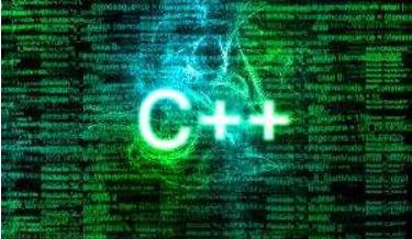 50套C语言试题答案详解的资料免费下载