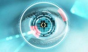 虹膜识别优点诸多,部分成果已经达到国际先进水平