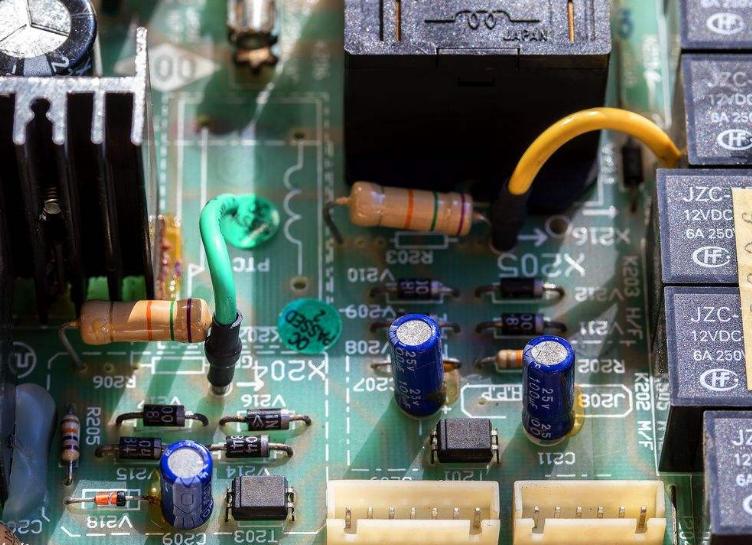 江苏集成电路产业快速发展 诸多瓶颈制约需破解