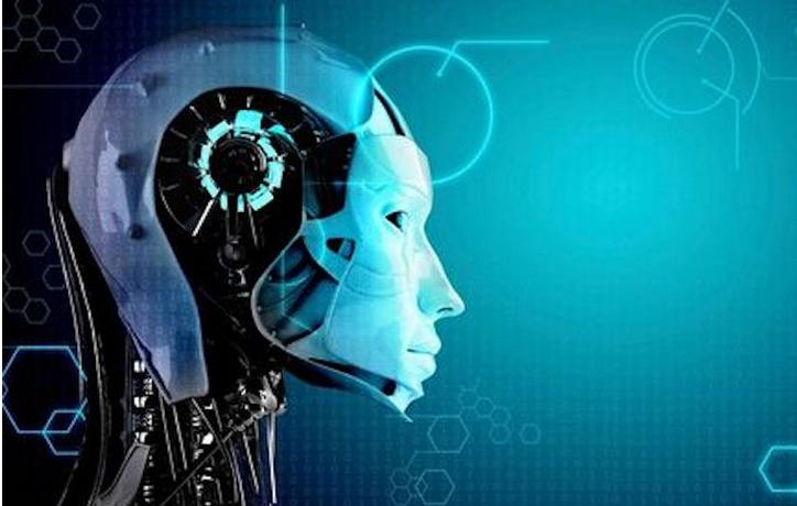 讲讲人工智能对人类社会的影响及对人类未来的发展