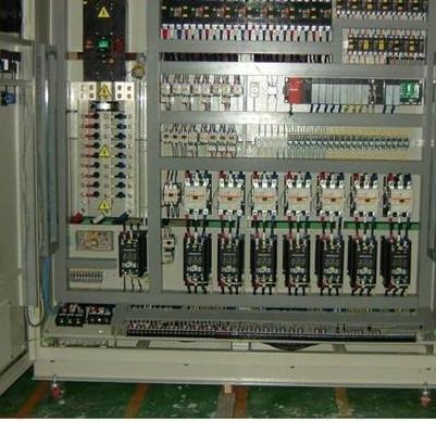 工业控制系统的安全性真的稳定吗?