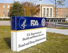 辉瑞肺炎球菌结合疫苗PF-06482077突破性疗法获FDA认定