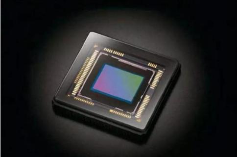 三星CMOS芯片大涨20%,OV受益 索尼力证:...