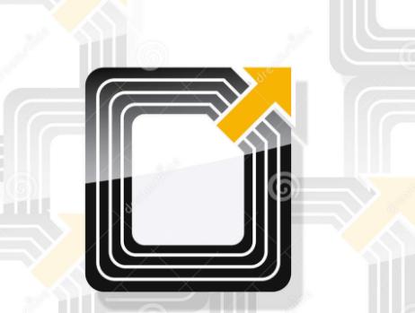RFID技術正慢慢的成為物聯網的一個重要部分
