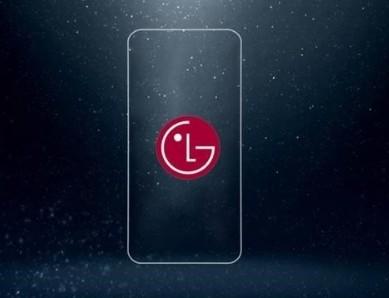 LG新机40 ThinQ即将面世,拥有五个摄像头...