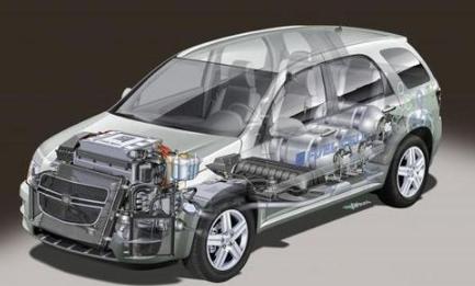 欧阳明高:电池热失控应该是电动汽车起火事故的主因