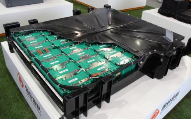 动力电池迎报废高峰期,高额更换账单堪比买新车?