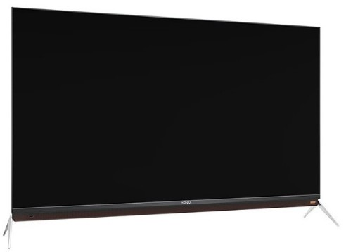 康佳LED55X8 led液晶電視,支持智能互聯...