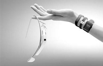分析可穿戴设备现状以及未来发展趋势