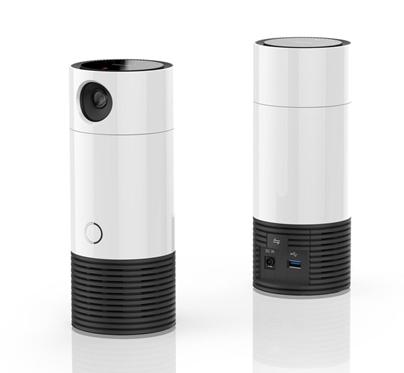 海信推出智能家居AI+信果,新的智能家居中枢