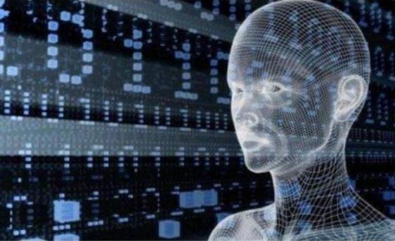 浅析人脸识别技术的优势及应用