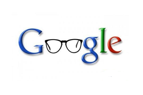 Google编程风格指南(二)