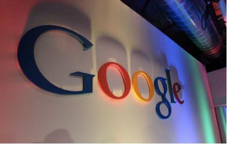Google编程风格指南(四)
