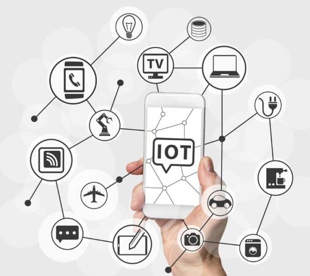 将要采取哪些策略降低物联网跨平台龙8国际娱乐网站的复杂性