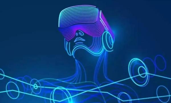 VR比AR更能带动市场ARVR成为主流只是时间问题