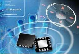 如何振兴我国的传感器市场?