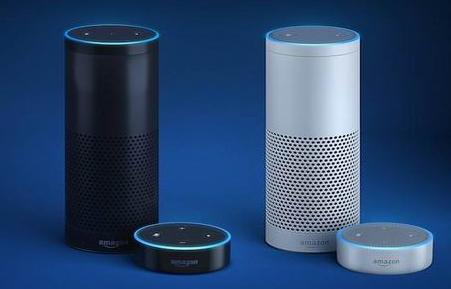 智能音箱異軍突起,是下一個市場規模有機會挑戰上億臺的產品