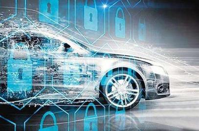 物联网如何改变汽车工业?