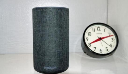智能音箱大军集结,亚马逊与谷歌谁才是智能音箱市场...