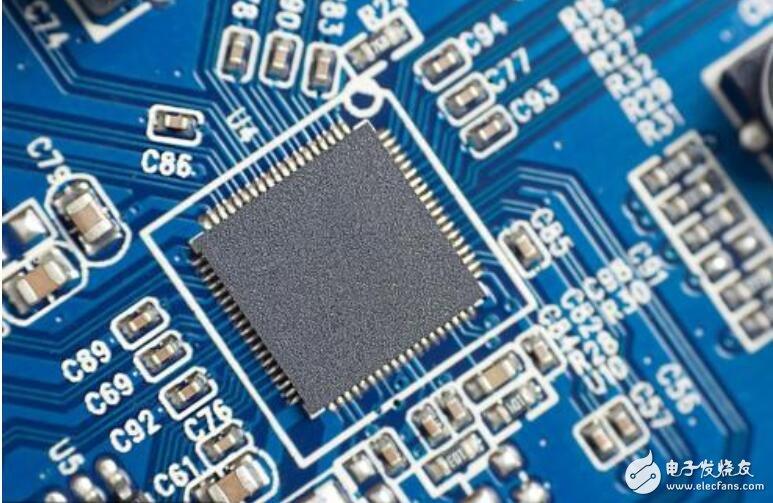 电子印刷电路板初步设计和开发阶段的指南