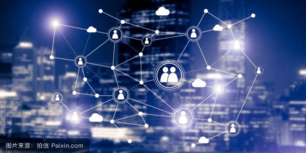 新一代信息通信技术及数字经济发展的五点建议
