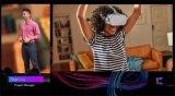 Oculus Go宣布即将在Oculus Go上...