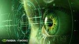 英伟达已经正式推出了新版VRWorks Graphics SDK V3.0
