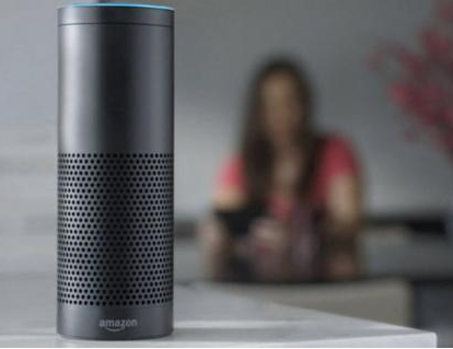 亞馬遜正在贏得智能音箱市場大戰的勝利