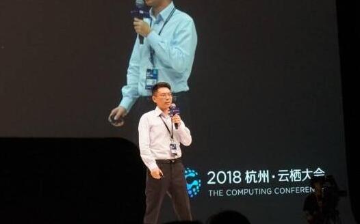 阿里巴巴AI实验室首席科学家王刚:自动驾驶从单车智能到协同智能的进化