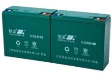 电动车电池正确的充电方式
