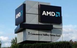 NVIDIA/AMD回应输美产品加征关税  或致...