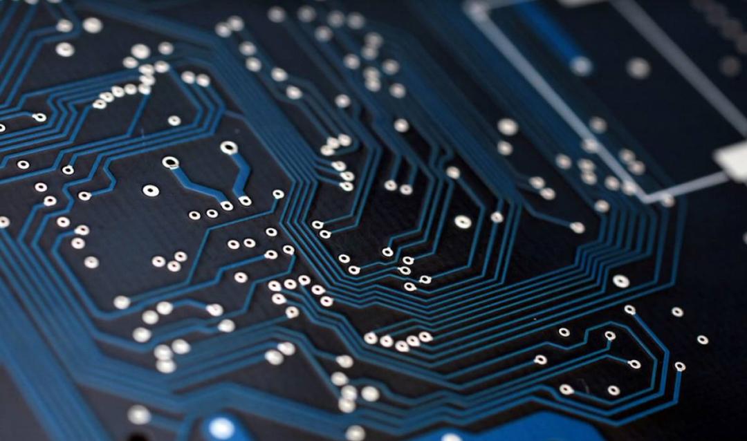 印制電路板溫升因素分析及散熱方式