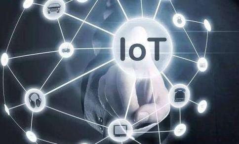 如何用套件安全IC在TLS中实施IoT设备中的数...