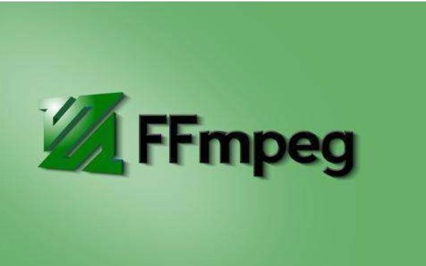 FFMpeg在windows上的演示詳細資料免費下載