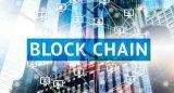 区块链法律安全问题的思考