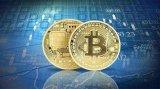 加密货币金融公司Circle正式将稳定币USDC推向世界